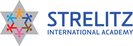 Strelitz International Academy