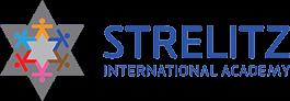 Strelitz International Academy