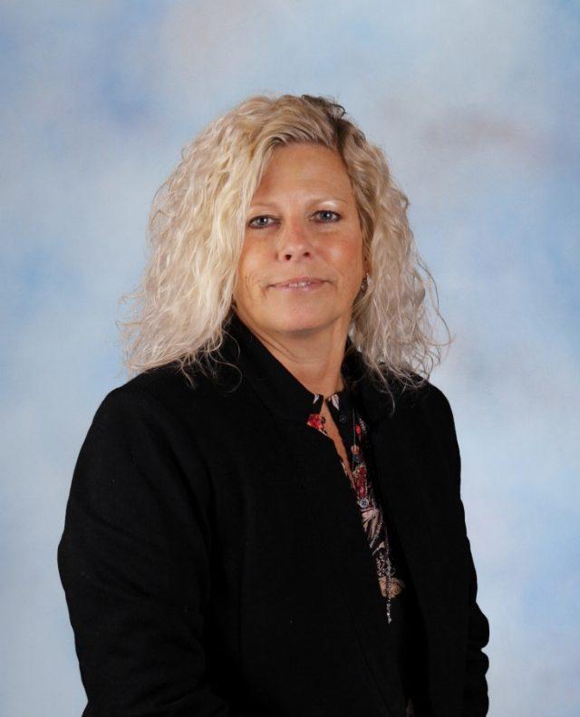 Heather Moore - Head of School