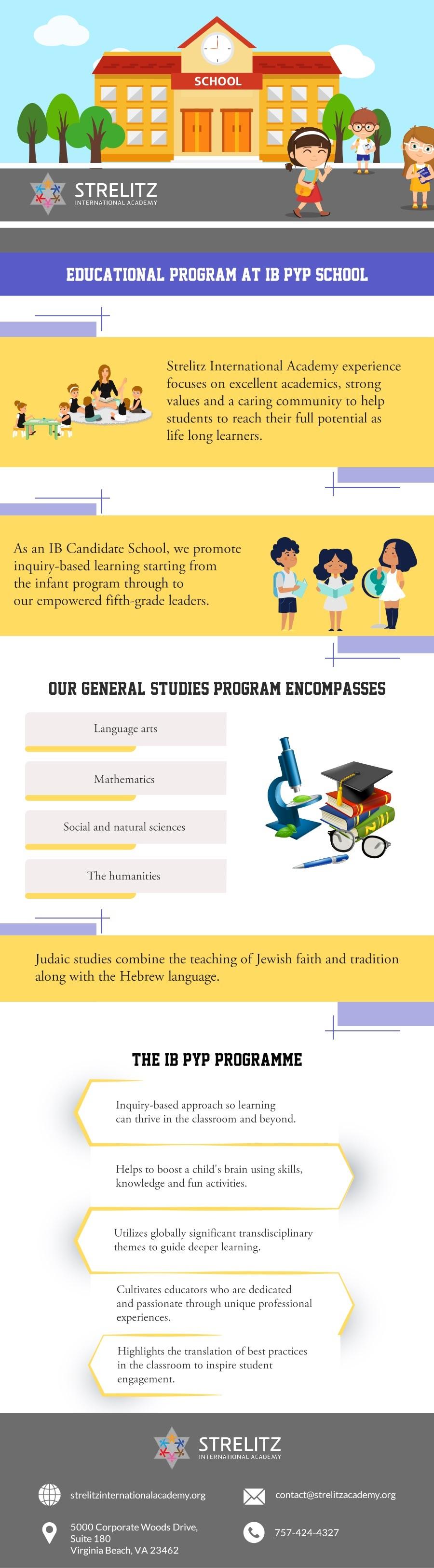 : Educational-Program-at-IB-PYP-School.jpg